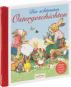 Die schönsten Ostergeschichten. 4 Bilderbücher in einem Band. Bild 4