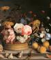 Die Sprache der Blumen. Pflanzen und ihre symbolische Bedeutung. Bild 4