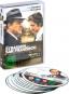 Die Straßen von San Francisco. Season 1. 8 DVDs. Bild 4