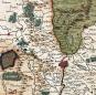 Die Welt als Buch. Gerhard Mercator und der erste Weltatlas. Bild 4