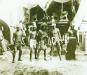 Die Weltreise Seiner Majestät Korvette Saida 1884 - 1886 Bild 4