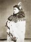 Die Weltreise Seiner Majestät Korvette Saida in den Jahren 1884 - 1886. Bild 4