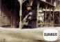 Django I-III  3 DVD-Box Bild 4