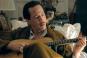 Django. Ein Leben für die Musik. DVD. Bild 4