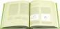 documenta (13) Das Buch der Bücher. Katalog 1/3. Bild 4