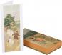 Edouard Vuillard. Postkarten im Panoramaformat in Box. Bild 4