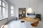 Ein Haus im Norden. Skandinavisches Design, Raumkonzepte, Architektur. Bild 4