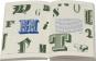 Eine ungemein eigensinnige Auswahl unbekannter Wortschönheiten aus dem Grimmschen Wörterbuch. Bild 4