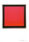 Epoche Zero. Sammlung Lenz Schönberg. Leben in Kunst. 2 Bd. Bild 4