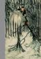 Erich Klahn. Ulenspiegel (1901-1978). Ausgabe in vier Bänden mit 1312 Aquarellen. Bild 4