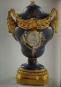 Fascination of Fragility. Masterpieces of European Porcelain. Bild 4