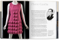 Fashion Designers A-Z. Bild 4