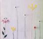 Flower Power. Bild 4