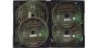Frankenstein: Monster Classics (Complete Collection) 7 DVDs Bild 4