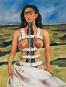 Frida Kahlo - Die Malerin und ihr Werk. Bild 4