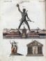 Friedrich Justin Bertuchs Bilderbuch für Kinder. Das illustrierte Wissen des 18. Jahrhunderts. Bild 4