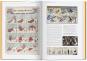 George Herrimans »Krazy Kat«. Die kompletten Sonntagsseiten in Farbe 1935-1944. Bild 4