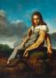 Géricault. Meisterwerke im Großformat. Bild 4