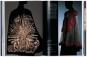 Geschichte der Mode vom 18. bis zum 20. Jahrhundert. Bild 4