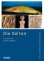 Geschichte. Wissen Kompakt Paket. 4 Bände. Bild 4