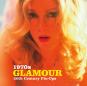 Glamour. Pin-Ups der 1950er bis 1980er Jahre. Bild 4
