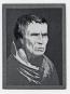 Goethes Urfaust. Mit 19 Radierungen von Eberhard Schlotter. Vorzugsausgabe. Bild 4