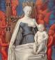 Gotik. Bildkultur des Mittelalters. Bild 4