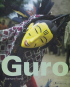 Guro Masken. Bild 4