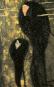Gustav Klimt. Beethovenfries. Zeichnungen. Bild 4