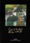 Gustav Klimt. Das große Grußkarten-Set. Bild 4