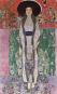 Gustav Klimt. Die Sammlung des Wien Museums. Bild 4