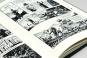 H.P. Lovecraft. Vom Jenseits und anderen Erzählungen. Graphic Novel. Bild 4
