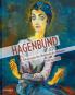Hagenbund. Ein europäisches Netzwerk der Moderne (1900-1938). Bild 4