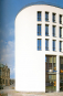 Heinz Tesar Architektur. Bild 4