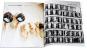 Herausforderung Tier. Von Beuys bis Kabakov. Bild 4