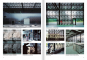 Herzog & de Meuron 1978-1996. 3 Bände. Bild 4