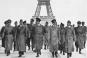 Hitler - Verführer der Massen (BBC). DVD. Bild 4