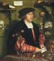 Holbein. Bild 4