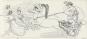 Homer. Ilias und Odyssee. Bild 4