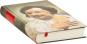 Honoré de Balzac. Musikalische Gemälde. Fünf Novellen. Bild 4