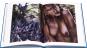 Ibiza Nudes. 2 Bände im Set. Bild 4