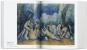 Impressionismus. Die Geburt des Lichtes in der Malerei. Bild 4