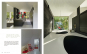 Infinite Space. Contemporary Residential Architecture and Interiors. Bild 4
