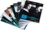 Ingmar Bergman - 100th Anniversary Edition. 10 DVDs. Bild 4