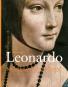 Italienische Meister im Detail, Set. Raffael, Leonardo, Caravaggio. 3 Bände. Bild 4