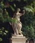 Italiens Gärten. Höhepunkte ihrer Kulturgeschichte. Bild 4
