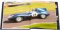 Jaguar D-Type. Die Autobiografie von XKD 504 (limitiert). Bild 4