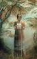 Jane Austen. Pride and Prejudice. Bild 4