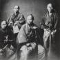 Japan. Kunst und Kultur in 1000 Bildern. Bild 4