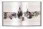 Jimmy Nelson. Before They Pass Away. Collector's Edition mit einem exklusiven Fotoprint »Samburu - Kenya«. Bild 4